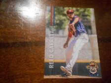 2016 FRISCO ROUGHRIDERS Single Cards YOU PICK FROM LIST $1 each OBO