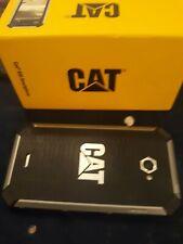 Caterpillar Cat S50 - 8Gb - Black (Unlocked) Smartphone