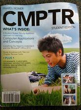 CMPTR Student Edition