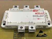 1PCS INFINEON FS100R12PT4 power supply module NEW 100% Quality Assurance