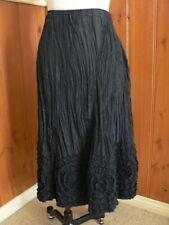 Full Formal Skirts for Women