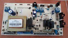 Scheda caldaia Baxi ECO3 240 FI code:CSB456243683