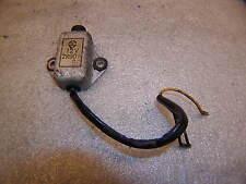Honda CB 350K0 Laderegler  voltage regulator