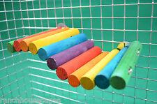 Bridge House Shelf Ramp Chipmunk Hamster Rat Degu Cage