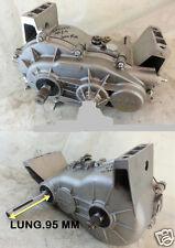 ligier réducteur 1:11 minevettura microcar S42852