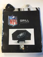 Philadelphia Eagles Economy Team Logo BBQ Gas Propane Grill Cover - NEW