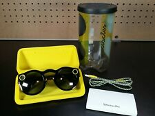Snap Inc Snapchat Spectacles