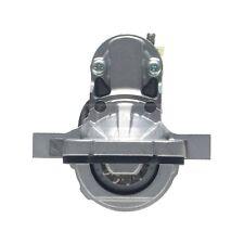 Starter Motor-Starter DENSO 280-4230 Reman