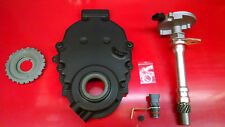 24X EFI conversion kit 96 and up small block chevy