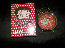 Ornaments Betty Boop Collectables