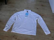 Odlo Shirt Sportshirt
