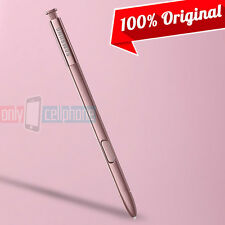 Samsung Note 5 Stylus Pink Pen for Rose Gold Note 5 AT&T Veirzon Sprint T-Mobile