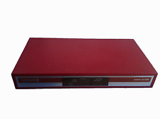 Bintec Funkwerk Router r1200 # 70