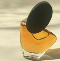 2 Miniature de parfum vintage LOVING YOU de CHRISTINE ARBEL EDT & EDP 7,5 ml
