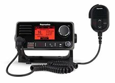 Raymarine E70251 Ray70 UKW See Binnenfunkanlage DSC Atis GPS ais