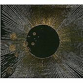 Cosmogramma, Flying Lotus, Audio CD, New, FREE & Fast Delivery