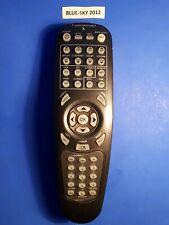 PROJECTION DESIGN 302-0014-01 Genuine OEM Remote