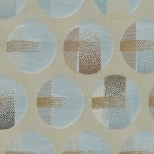 Maharam Fruit Opal by Hella Jongerius  Upholstery Fabric Free Ship! bty (DB-145)