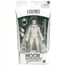 "NEW Hasbro Marvel Legends Moon Knight 6"" Action Figure WALGREENS EXCLUSIVE"