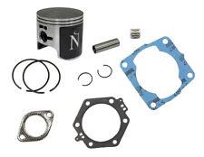 .020 Over Bore Piston, Bearing & Gasket Kit Polaris 300 2-Stroke ATV's 75mm