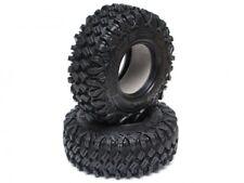 Boom Racing HUSTLER M/T Xtreme 1.9 MC1 Rock Crawling Tires 4.19x1.46 BRTR19000
