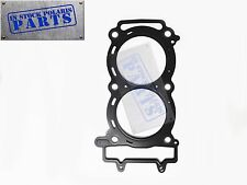 PURE POLARIS 2011 2012 2013 RZR XP 900 OEM CYLINDER HEAD GASKET