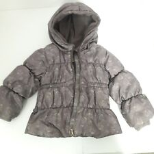 Old Navy Kids Children Downfill Coat Jacket Size 5T 5A