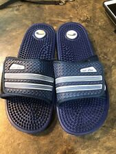 Men's Sandles Size 15, Brand New Never Been Worn.