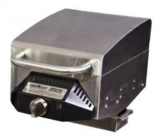 Camp Chef  Stainless Steel Pellet BBQ Grill Sear Box PGSEAR