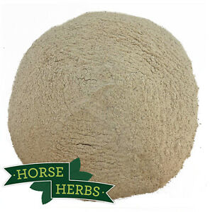 Horse Herbs Boswellia Powder 1kg - Equine Supplement, Natural Pain Relief