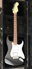fender american special stratocaster hss. 60th Anniversary Edition