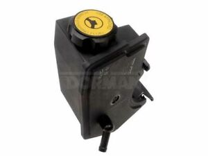 For 1993-1996 Jeep Grand Cherokee Power Steering Reservoir Dorman 18523QT 1995