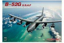 Modelcollect UA72202 1/72 B-52G U.S.A.F Stratofortress Strategic Bomber
