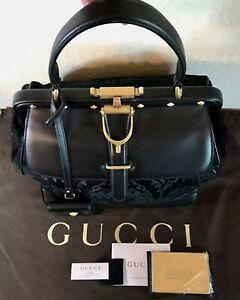 Gucci Rare Damask $3500