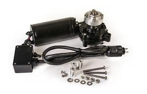 Replacement Motor Kit for Ace Line Hauler Pot Puller