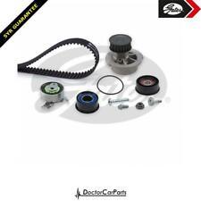 Cam Timing Belt Water Pump Kit FOR VAUXHALL CORSA B 93->00 1.6 S93 C16XE X16XE