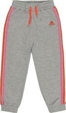 adidas Polyester Baby Girls' Clothing