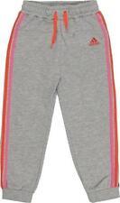 Pantalons et shorts en polyester pour fille de 0 à 24 mois