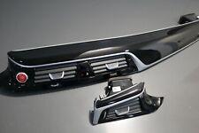 BMW 5er G30 F90 M5 Dekor Blende Piano Black Interieurleiste 9329545 8071616