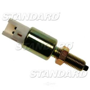 Cruise Control Switch  Standard Motor Products  NS56