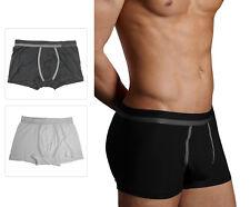 Calvin Klein Men's Boxer Micro Modal Body CK New Trunk  Size S M U5571