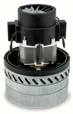 Saugmotor santoemma Grace motor Ametek 069204001.00