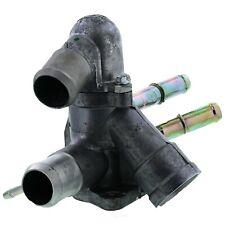 Engine Coolant Thermostat Motorad TA5982