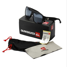 HOT QuikSilver Vintage Retro Men Women Outdoor Colorful Sunglasses Eyewear 72916