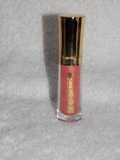 Bare Escentuals Buxom TAMMY Full On Lip Polish Lip Gloss Mini .07 oz/2mL New