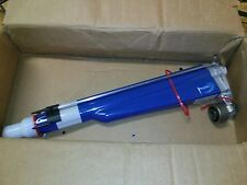 Nordson Prodigy Automatic Powder Gun, 1093401, New In Box