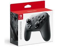 2019 Nintendo Switch Pro-Controller For Nintendo Switch Game Handheld-Konsole DE