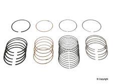 WD Express 061 54060 633 Piston Ring Set