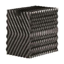 Rewatec Sickerbox ca. 210 L