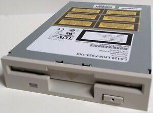 Panasonic / Matsushita  LKM-F934-1 SuperDisk Drive LKM-F934-111 -  LKM-F934-145